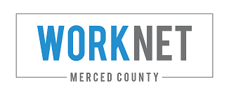 Worknet Merced County